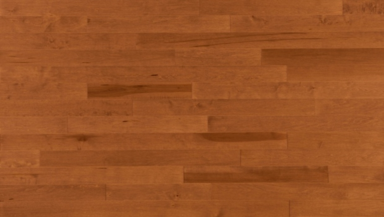 Mirage admiration auburn maple 5 engineered hardwood 13013 for Mirage wood floors