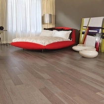 Mirage Admiration Hickory Engineered Hardwood