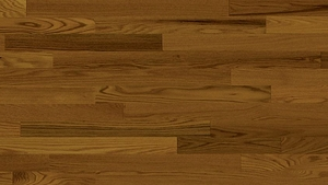 Mirage Rich Oak Red Oak Solid 4 1/4""