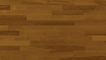Mirage Admiration Rich Oak Yellow Birch Engineered Semi-Gloss 3 5/16""