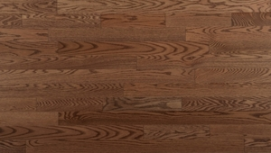 Mirage Savanna Red Oak Engineered 5""