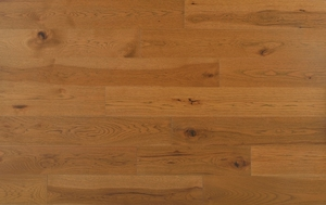 Mirage Admiration Sierra Hickory Engineered 6 1/2""
