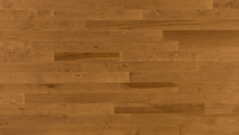 Mirage admiration sierra maple 1 2 x 5 engineered semi for Mirage wood floors