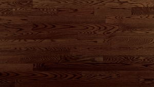 Mirage Umbria Red Oak Solid 3 1/4""