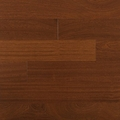 Mirage African Mahogany Brass 3 5/16""
