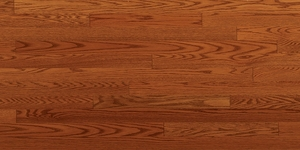 Mirage  Auburn Red Oak Hardwood Flooring Lock