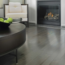 Mirage Admiration Classic Maple Hardwood