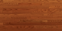 Mirage Elegant Nevada Red Oak Engineered 3 5/16""