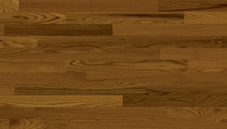 "Mirage Admiration Rich Oak Red Oak 3/8"" x 3 5/16"" Engineered Semi-Gloss"