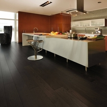 Mirage Red Oak Engineered Hardwood