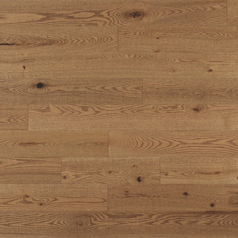 Mirage Imagine Papyrus Old Red Oak Engineered 5
