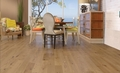 Mirage Imagine Papyrus Old Red Oak Engineered 6 1/2""