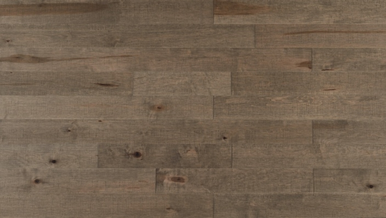 Mirage Imagine Rock Cliff Old Maple 5 Quot Matte Engineered