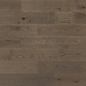 Mirage Imagine Rock Cliff Red Oak Engineered  6 1/2""