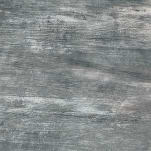 "Mirage Oxy Deep Grey 12"" x 24"""