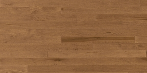 Mirage Sierra Red Oak Hardwood Flooring Lock