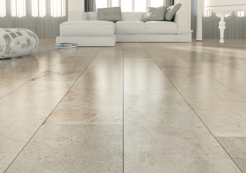 mirage tribeca watts porcelain tile 18 x 36 triwat1836