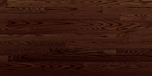 Mirage Red Oak Umbria Lock