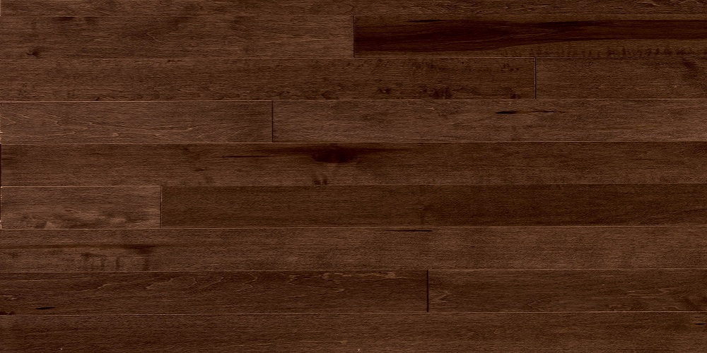 Mirage vienna red oak lock hardwood 15438 15577 for Mirage hardwood flooring