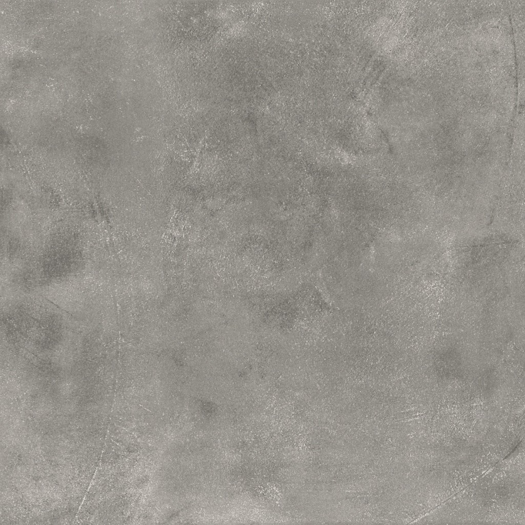 Mirage workshop glacial porcelain tile 12 x 24 ws081224 for Balterio laminate flooring india