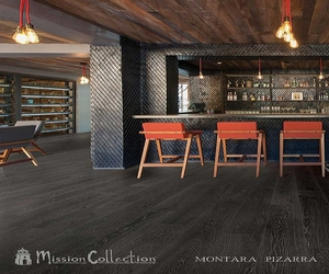 Mission Collection Montara Pizarra