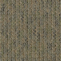 Mohawk Aladdin Charged Circuit Carpet Tile