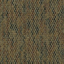 Mohawk Aladdin Charged Enviro Carpet Tile