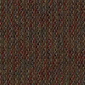 Mohawk Aladdin Charged Firewall Carpet Tile