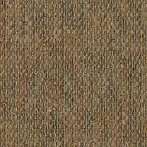 Mohawk Aladdin Charged Heat Cell Carpet