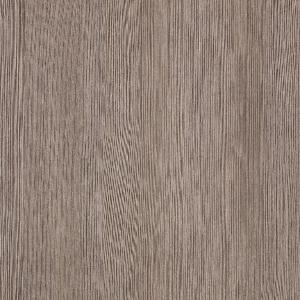 Mohawk Aladdin Choice Step Plank Cottage Gray