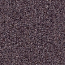 Mohawk Aladdin Defender 20 Barberry Carpet