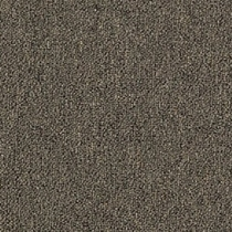 Mohawk Aladdin Defender 20 Granite Stone Carpet