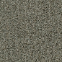 Mohawk Aladdin Defender 20 Grasslands Carpet