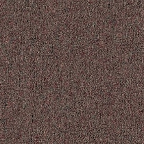 Mohawk Aladdin Defender 20 Terra Earthen Carpet