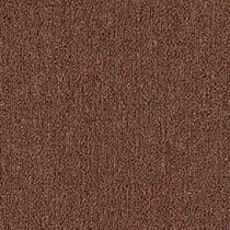 Mohawk Aladdin Defender 26 Canyon Clay Carpet