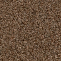 Mohawk Aladdin Defender 26 Chestnut Carpet