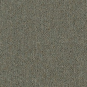 Mohawk Aladdin Defender 26 Grasslands Carpet
