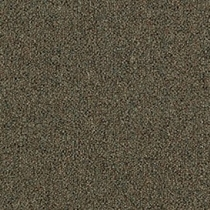 Mohawk Aladdin Defender 26 Green Earth Carpet