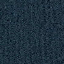 Mohawk Aladdin Defender 26 Rich Navy Carpet