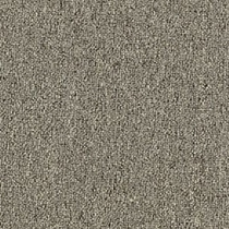 Mohawk Aladdin Defender 26 Travertine Carpet