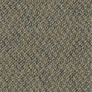 Mohawk Aladdin Energized Circuit Carpet Tile