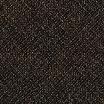 Mohawk Aladdin Energized Earth Source Carpet