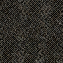 Mohawk Aladdin Energized Eco Chic Carpet Tile