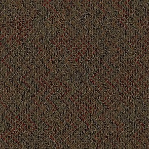 Mohawk Aladdin Energized Firewall Carpet Tile