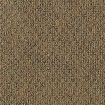 Mohawk Aladdin Energized Heat Cell Carpet