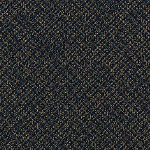 Mohawk Aladdin Energized Sustainable Carpet Tile