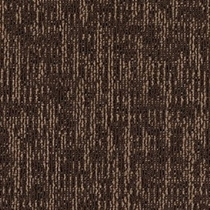 Mohawk Aladdin Fired Up Earth Carpet Tile