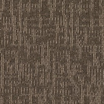 Mohawk Aladdin Fired Up Weathered Carpet Tile