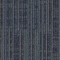 Mohawk Aladdin Get Moving Blue Stream Carpet Tile