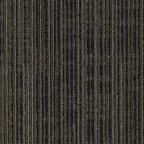 Mohawk Aladdin Get Moving Graphite Carpet Tile